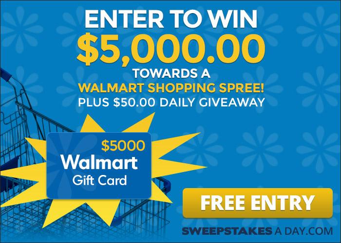 Walmart No Credit Check Financing >> Walmart credit card deals Archives - Customer Survey ...